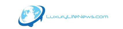 LuxuryLifeNews.com